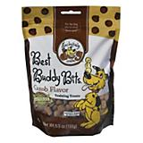 Exclusively Dog Buddy Bits Dog Treat