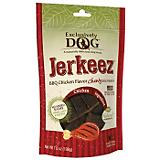 Exclusively Dog Jerkeez Dog Treat