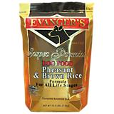 Evangers Pheasant Adult Dry Dog Food