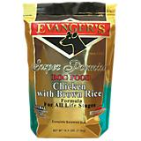Evangers Chicken Adult Dry Dog Food