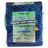 Active Care Chicken/Rice Dry Dog Food