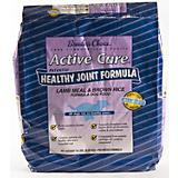 Active Care Lamb/Brown Rice Dry Dog Food