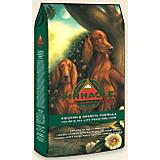 Pinnacle Chicken and Oatmeal Dry Dog Food