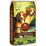Pinnacle Duck and Potato Dry Dog Food