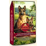 Pinnacle Grain Free Peak Protein Dry Dog Food