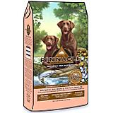 Pinnacle Natural Grain Free Salmon Dog Food