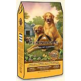 Pinnacle Natural Grain Free Turkey Dog Food