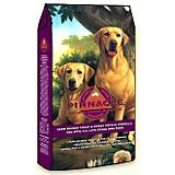 Pinnacle Trout/Sweet Potato Dry Dog Food