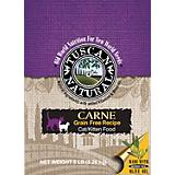 Tuscan Natural Carne Grain Free Dry Cat Food