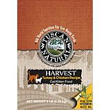 Tuscan Natural Harvest Turkey Dry Cat Food