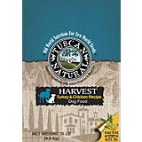 Tuscan Natural Harvest Turkey Dry Dog Food