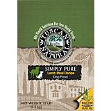 Tuscan Natural Simply Pure Lamb Dry Dog Food