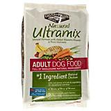 Ultramix Adult Dry Dog Food
