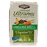 Ultramix Lamb/Rice Dry Dog Food