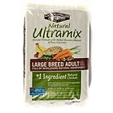 Ultramix Large Breed Adult Dry Dog Food