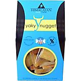 Himalayan Dog Yaky Nugget Dog Treat