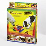 Nina Ottosson Miracle Puzzle Dog Toy
