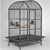 Avian Adventures Grande Dometop Bird Cage