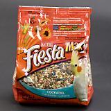 Kaytee Fiesta Max Food