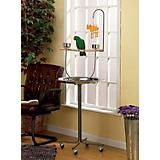 Avian Adventures Parrot Playstand