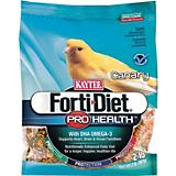 Kaytee Forti-Diet ProHealth Canary Food