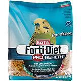 Kaytee Forti-Diet ProHealth Parakeet Food