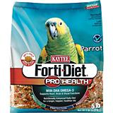 KT Forti-Diet ProHealth Safflower Parrot Food