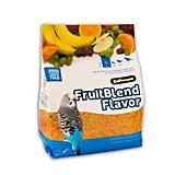 ZuPreem Fruit Blend Bird Food Parakeet