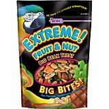 Browns Extreme Fruit and Nut Parrot Treat