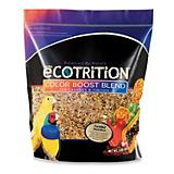 eCotrition Color Boost Canary/Finch Bird Food