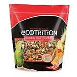eCotrition Essential Parrot Bird Food