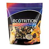 eCotrition Color Boost Cockatiel Bird Food