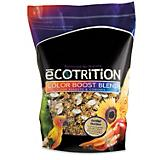 eCotrition Color Boost Parrot Bird Food
