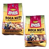 Higgins Boca Nuts Large Bird Treat