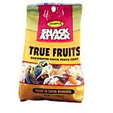 Snack Attack True Fruits Large Bird Treat