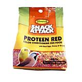 Higgins Snack Attack Proteen Red Canary  Food