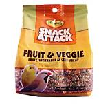 Higgins Fruit and Veggies Small Bird Treat
