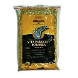 Sun Seed Vita Parakeet Bird Food
