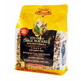 Sun Seed Vita Prima Large Hookbill Bird Food 25lb