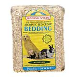 Sun Seed Small Pet Cedar Bedding