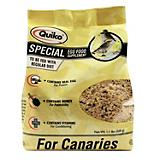 Quiko Special Egg Food for Canaries