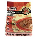 Quiko Special Egg Food for Red Factor Canaries