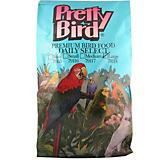 Pretty Bird Daily Select Bird Food 20lbs