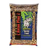 L Avian Plus Gerbil Food