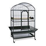 Prevue Large Dometop Bird Cage