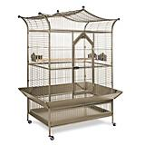 Prevue Large Royalty Series Bird Cage