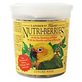 Lafeber Conure Nutri Berries Bird Food