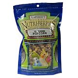 Lafeber Cockatiel Popcorn Nutri Berries Bird Treat