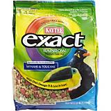 Kaytee Exact Rainbow Mynah/Toucan Food