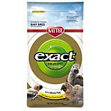 Kaytee Exact Handfeed Ultra Baby Bird Food